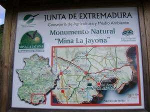 Mina la Jayona