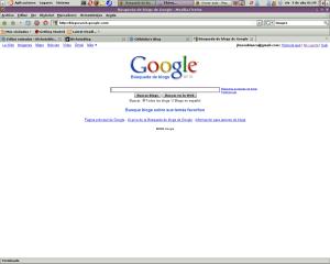 http://blogsearch.google.com/