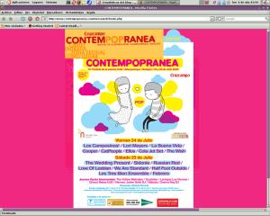 ContempopArea2009