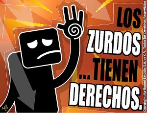 zurdos_derechos-7303221