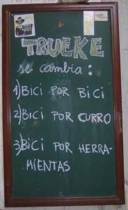 trueque-taller-bicis-368x600