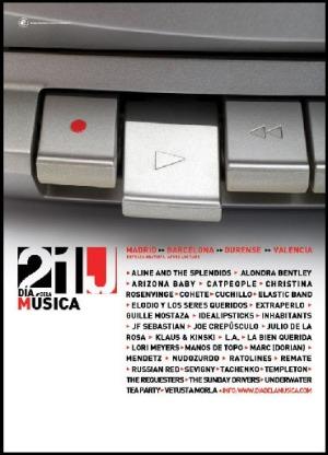 cartel-dia-de-la-musica-20091