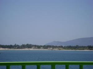 playas de Troia