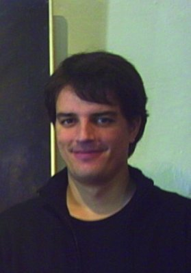 Juanjo Guerra