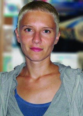 Sara Minguez