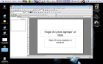 SoftMaker, alternativa a OpenOffice y a Microsoft Office