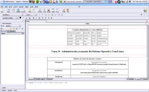 Kompozer HTML Fácil
