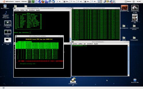Airoscript en Ubuntu 10.04