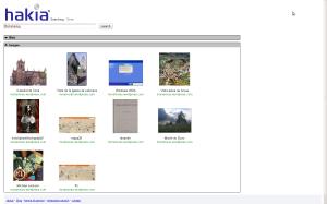 Bichotoblog en Hakia