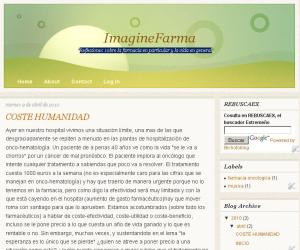 Imagine Farma
