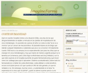 Imagine Farma
